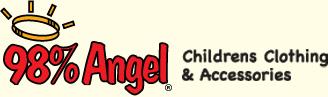 98 angel
