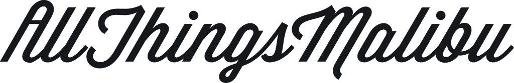 ATM Logo Black