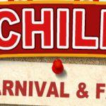 The 35th Annual Kiwanis Chili Cook Off Comes to Malibu
