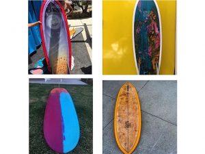 surfboards3