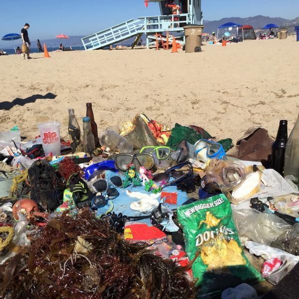 coastal-cleanup2