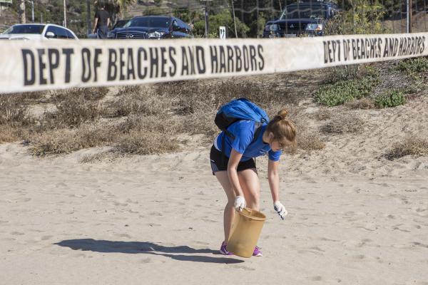 coastal-cleanup3