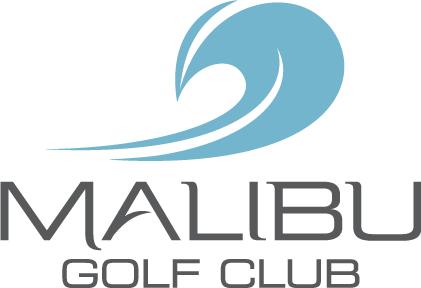 malibugolfclub