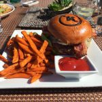 5 of the Best Lunches in Malibu