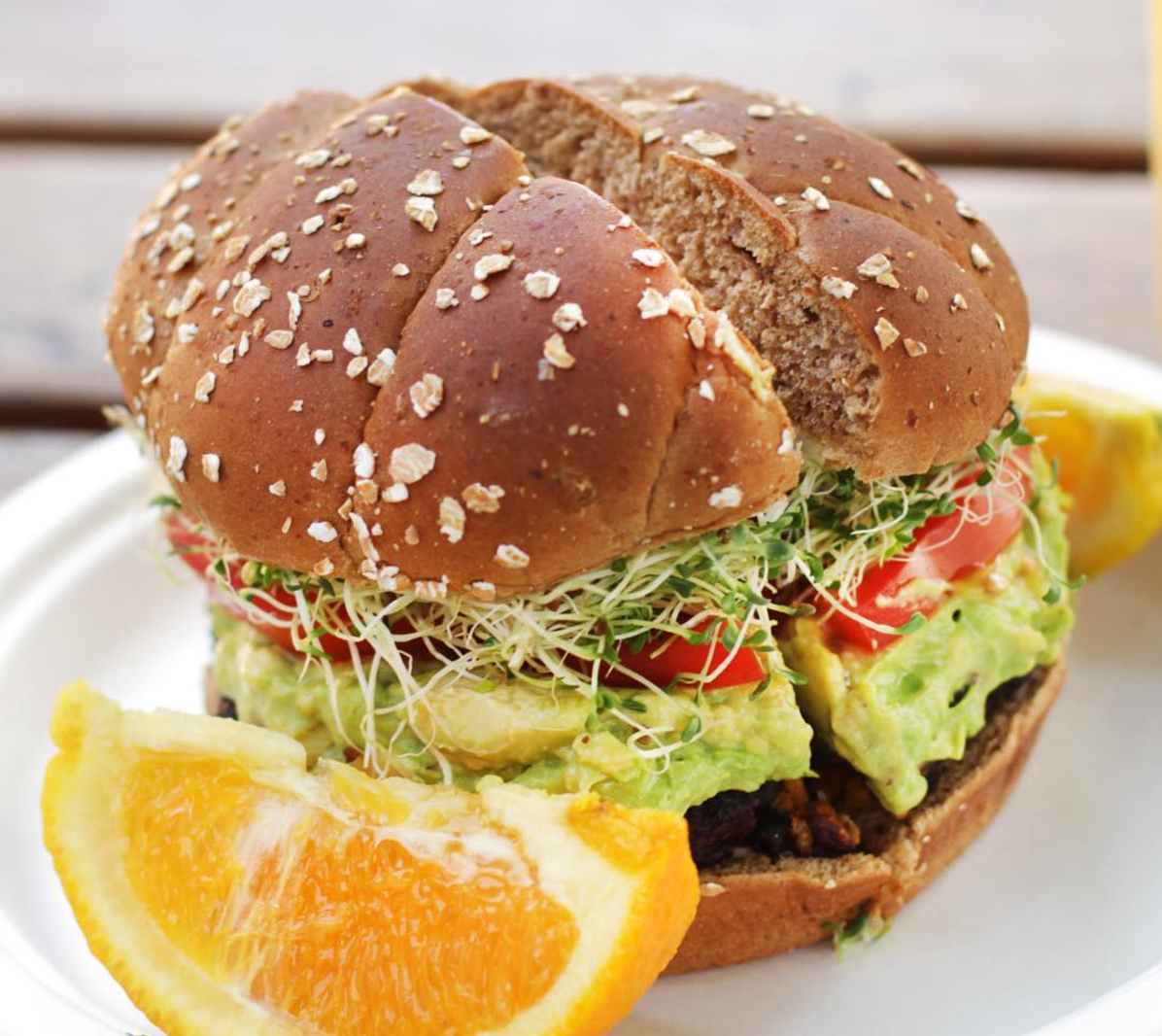5 Of The Best Lunches In Malibu All Things Malibu