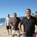 Team Malibu Takes Malibu City Council, Henry Stern Elected to State Senate