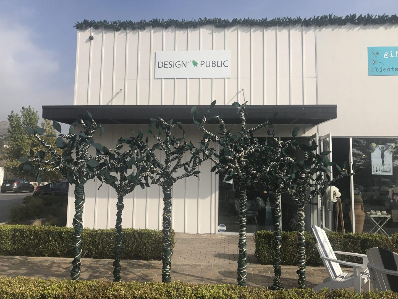 design public store