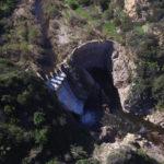 Controversy Brewing Over Malibu Rindge Dam Removal