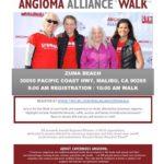 2017 Malibu Walk Flyer-1