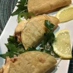 Taco Sushi Tuesday @ Zooma Sushi Malibu