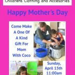 98_Angel_Mothers Day Art Class_April 15