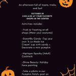 TCM Halloween2