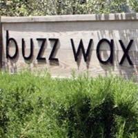 Buzz Wax