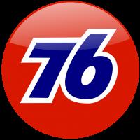 76 Station Malibu