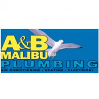 A B Malibu Plumbing Hardware