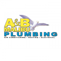 A B Malibu Hardware