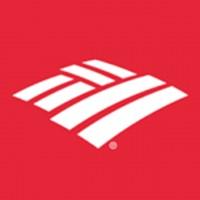 Bank of America | Malibu Rd.