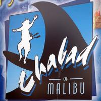 Chabad of Malibu