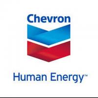 Chevron Trancas