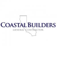 Coastal Builders - General Contractors