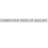 Computer Pros of Malibu