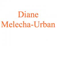 Diane Malecha-Urban