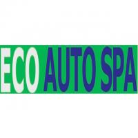 Eco Auto Spa