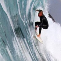 Malibu Surf Coach