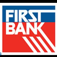 First Bank Malibu