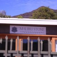 Malibu Stone
