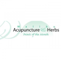 Malibu Acupuncture & Herbs