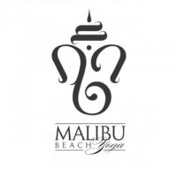 Malibu Beach Yoga
