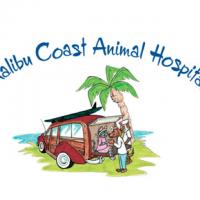 Malibu Coast Animal Hospital