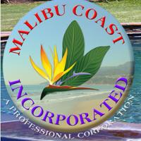 Malibu Coast Designers & Builders