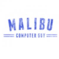 Malibu Computer Guy