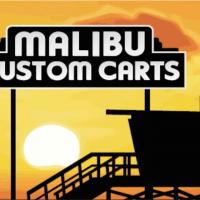 Malibu Custom Carts