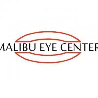 Malibu Eye Center