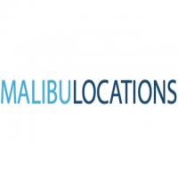 Malibu Locations