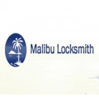 Malibu Locksmith