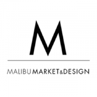 MALIBU MARKET & DESIGN