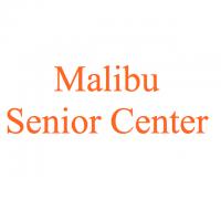 Malibu Senior Center