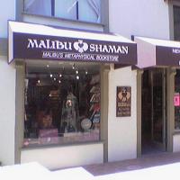 Malibu Shaman