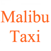 Malibu Taxi