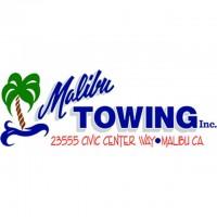Malibu Towing Service