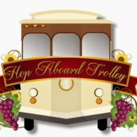 Malibu Trolley