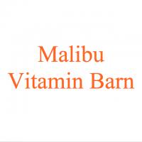 Malibu Vitamin Barn