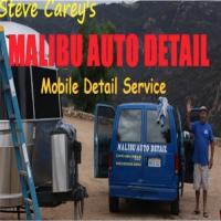 Malibu Auto Detail