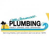 McDermott Plumbing & Plumbing inc.