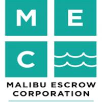 Malibu Escrow Corporation