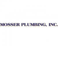 Mosser Plumbing Inc.